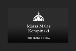 Spa by Clarins at Marsa Malaz Kempinski The Pearl Doha