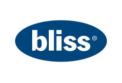 Bliss® Spa Doha at W Doha Hotel & Residences
