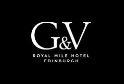 G&V Spa at G&V Royal Mile Hotel, Edinburgh