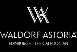 Guerlain Spa at Waldorf Astoria Edinburgh