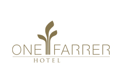 Spa Retreat at One Farrer Hotel
