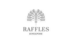 Raffles Spa at Raffles Singapore (Singapore)