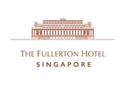 The Fullerton Spa at The Fullerton Hotel Singapore