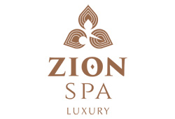 Zion Spa at Grand Hotel Kempinski High Tatras