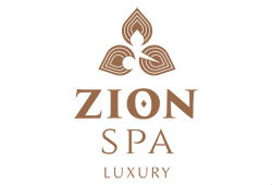ZION SPA LUXURY at Grand Hotel River Park, a Luxury Collection Hotel (Slovakia)