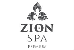 Shine Spa for Sheraton at Sheraton Bratislava
