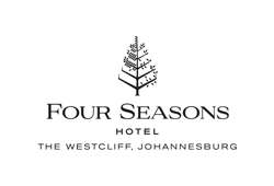 The Spa at Four Seasons Hotel The Westcliff, Johannesburg