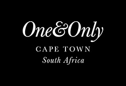 One&Only Spa at One&Only Cape Town