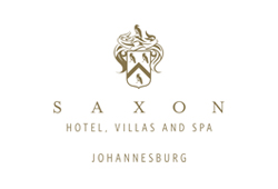 The Saxon Spa and Studio at Saxon Hotel, Villas and Spa