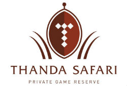 Thanda Spa at Thanda Safari