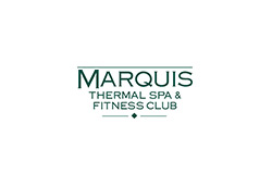 Marquis Thermal Spa at JW Marriott Hotel Seoul