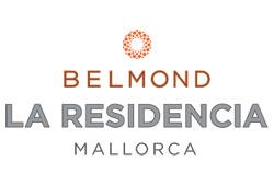 La Residencia Spa at Belmond La Residencia