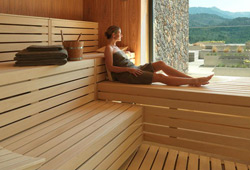 Talise Spa at Jumeirah Port Soller Hotel & Spa (Spain)