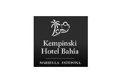 Kempinski Spa at Kempinski Hotel Bahía