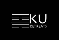 Ku Retreats