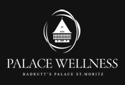 Palace Wellness at Badrutt's Palace Hotel (Switzerland)