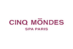 Cinq Mondes Spa at Beau-Rivage Palace Hotel Lausanne