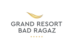 Grand Resort Bad Ragaz (Switzerland)