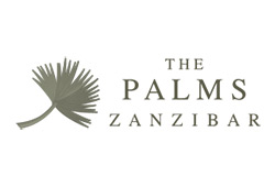 The Sanctuary Spa at The Palms Zanzibar
