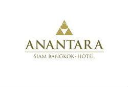 Anantara Spa at Anantara Siam Bangkok Hotel (Thailand)