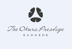 The Okura Spa at The Okura Prestige Bangkok