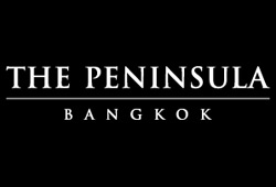 The Peninsula Spa at The Peninsula Bangkok