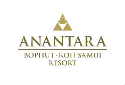 Anantara Spa at Anantara Bophut Koh Samui Resort