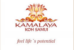 Kamalaya's Comprehensive Detox Program at Kamalaya Wellness Sanctuary & Holistic Spa Resort (Thailand)