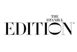 ESPA at The Istanbul EDITION