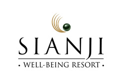Sianji Wellbeing Resort (Turkey)