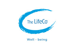 Master Detox at The LifeCo