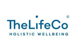 The LifeCo