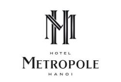 Le Spa du Metropole at Hotel Metropole Hanoi