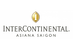 Spa InterContinental at InterContinental Saigon Hotel