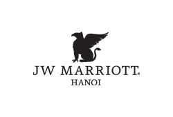 Spa by JW at JW Marriott Hotel Hanoi