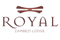 Royal Bush Spa at Royal Zambezi Lodge