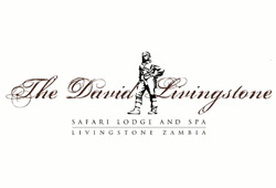 The David Livingstone Safari Lodge and Spa