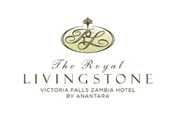The Royal Spa at The Royal Livingstone (Zambia)
