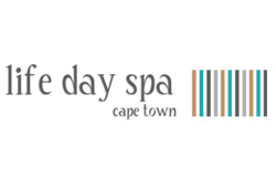 Life Day Spa Cape Town
