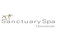 Sanctuary Spa Cape Town