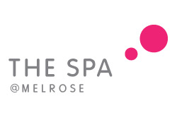 The Spa at Melrose