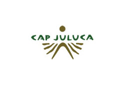 Cap Juluca Spa