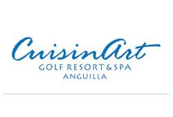 Venus Spa at CuisinArt Golf Resort & Spa