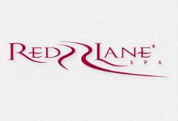 Red Lane Spa at Sandals Grande Antigua