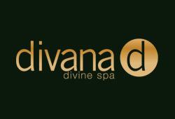 Divana Divine Spa