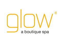Glow Spa
