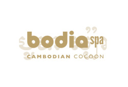 Heritage Spa by Bodia