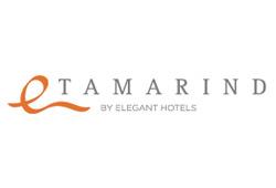 Tamarind Spa