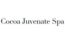 Cocoa Juvenate Spa at Boucan Hotel