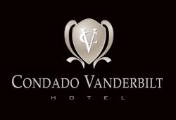 The Vanderbilt Spa at Condado Vanderbilt Hotel (Puerto Rico)